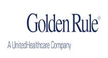 Roberts Health Insurance - Golden Rule