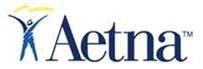 Roberts Health Insurance, Mt. Dora Florida - Aetna Logo