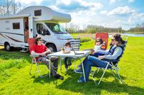Roberts Insurance Agency of Florida - RV - Recreational Vehicle Insurance - Mt. Dora, Lake County
