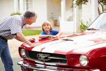 Best Car and Automobile Insurance - Roberts Insurance Agency of Florida - Mount Dora, Tavares, Lake County