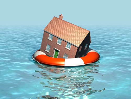 Best Flood Insurance In Mt Dora Roberts Insurance Agency Of Florida Amazing Flood Insurance Quotes