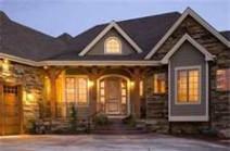 Roberts Insurance Agency of Florida - Homeowners Insurance - Mount Dora, Eustis, Lake County