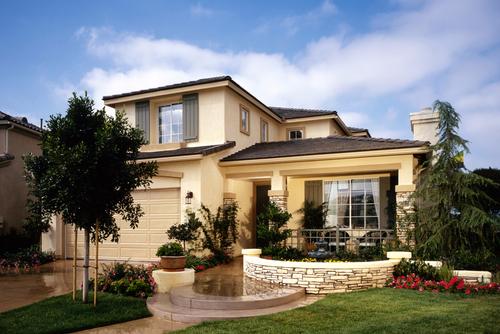 Best Home Insurance - Mount Dora - Roberts Insurance Agency of Florida