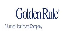 Roberts Health Insurance - Golden Rule