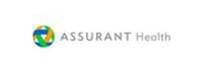 Roberts Health Insurance of Mt. Dora Florida - Assurant Health Logo