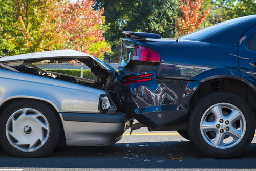 Best Car Insurance - Roberts Insurance Agency of Florida - Mount Dora, Eustis, Lake County