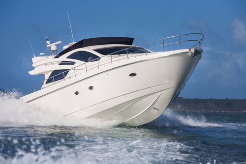 Cheapest Boat Insurance - Mount Dora, Eustis, Tavares, Lake County - Roberts Insurance Agency of Florida