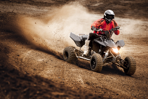 Roberts Insurance Agency of Florida - Best ATV Insurance, Mt. Mora, Tavares, Lake County