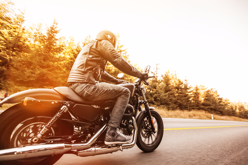 Roberts Insurance Agency of Florida - Top Motorcycle Insurance - Mt. Dora, Umatilla, Lake County