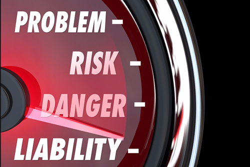 Roberts Insurance Agency of Florida - Liability Insurance - Mt. Dora, Lake County