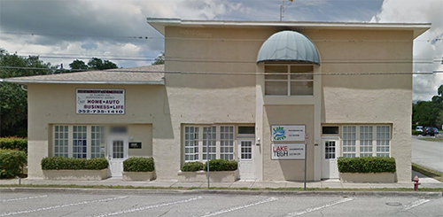 Roberts Insurance Agency of Florida - 2001 W Old US Highway 441 Mount Dora, FL 32757